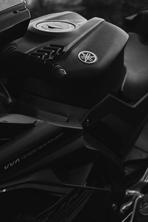 Fotobanka sbezplatnými fotkami na tému auto, automobilové preteky, bicykel