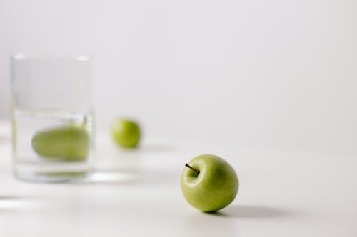 Gratis stockfoto met appel, apple, binnen