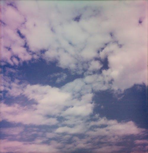 Gratis arkivbilde med farge, himmelen, høy