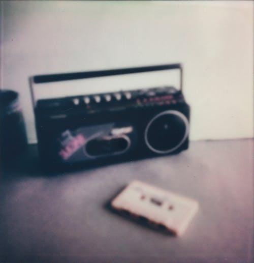 Gratis arkivbilde med 80s, analog, antikk