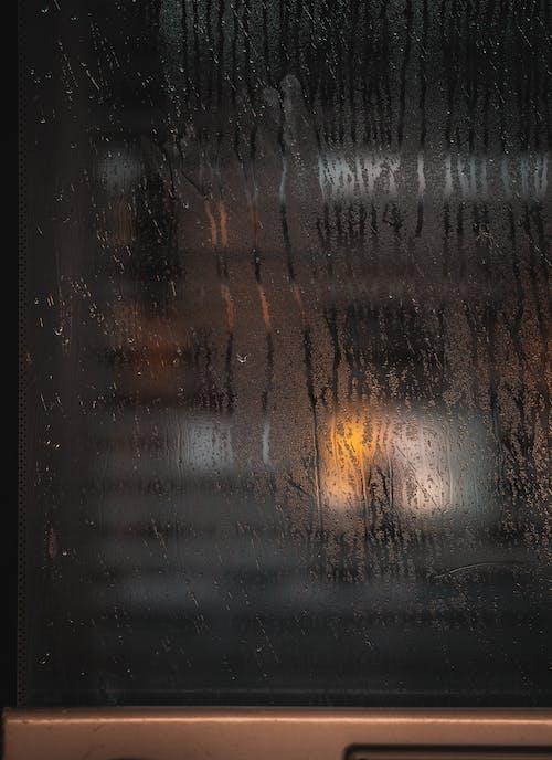 Imagine de stoc gratuită din fereastră, pahar, sticlă