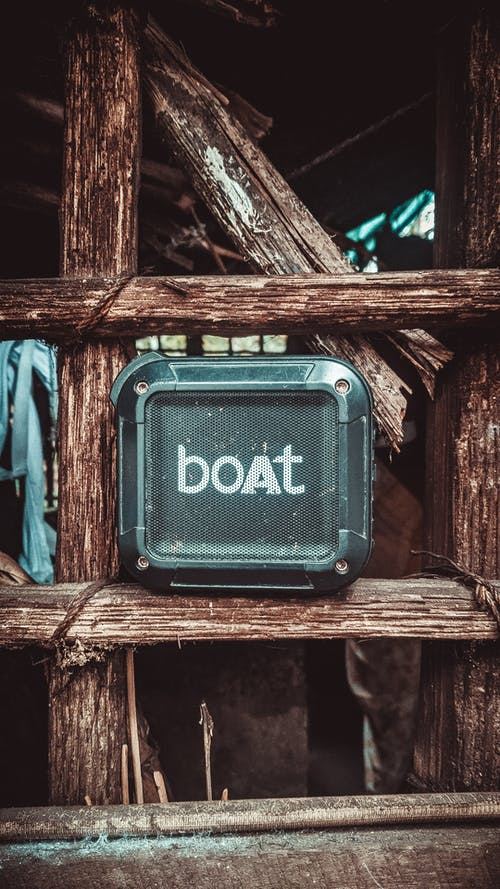 Free stock photo of #blue, #boat, #Boat music