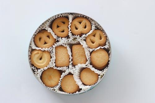 Gratis stockfoto met bakken, bakkerij, box