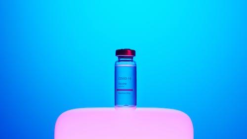 Fotos de stock gratuitas de 2019-ncov, antibiótico, anticuerpo