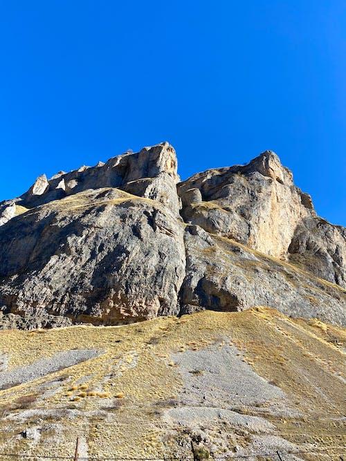 Fotos de stock gratuitas de #naturaleza, montañas gigantes