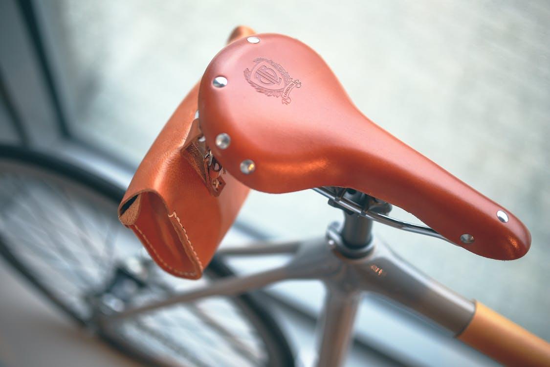 bağbozumu, bisiklet, bisiklet selesi