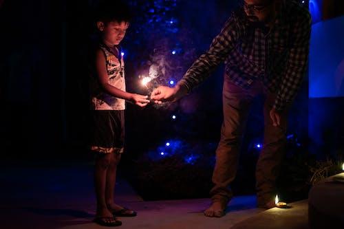 คลังภาพถ่ายฟรี ของ deepawali, deewali, diwali, sony