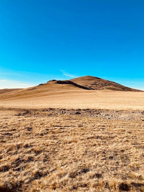 Fotos de stock gratuitas de #naturaleza, paisaje