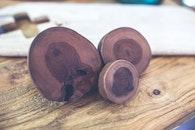 wood, wooden, design