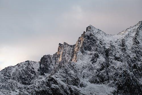 Gratis stockfoto met adembenemend, alpen, altitude