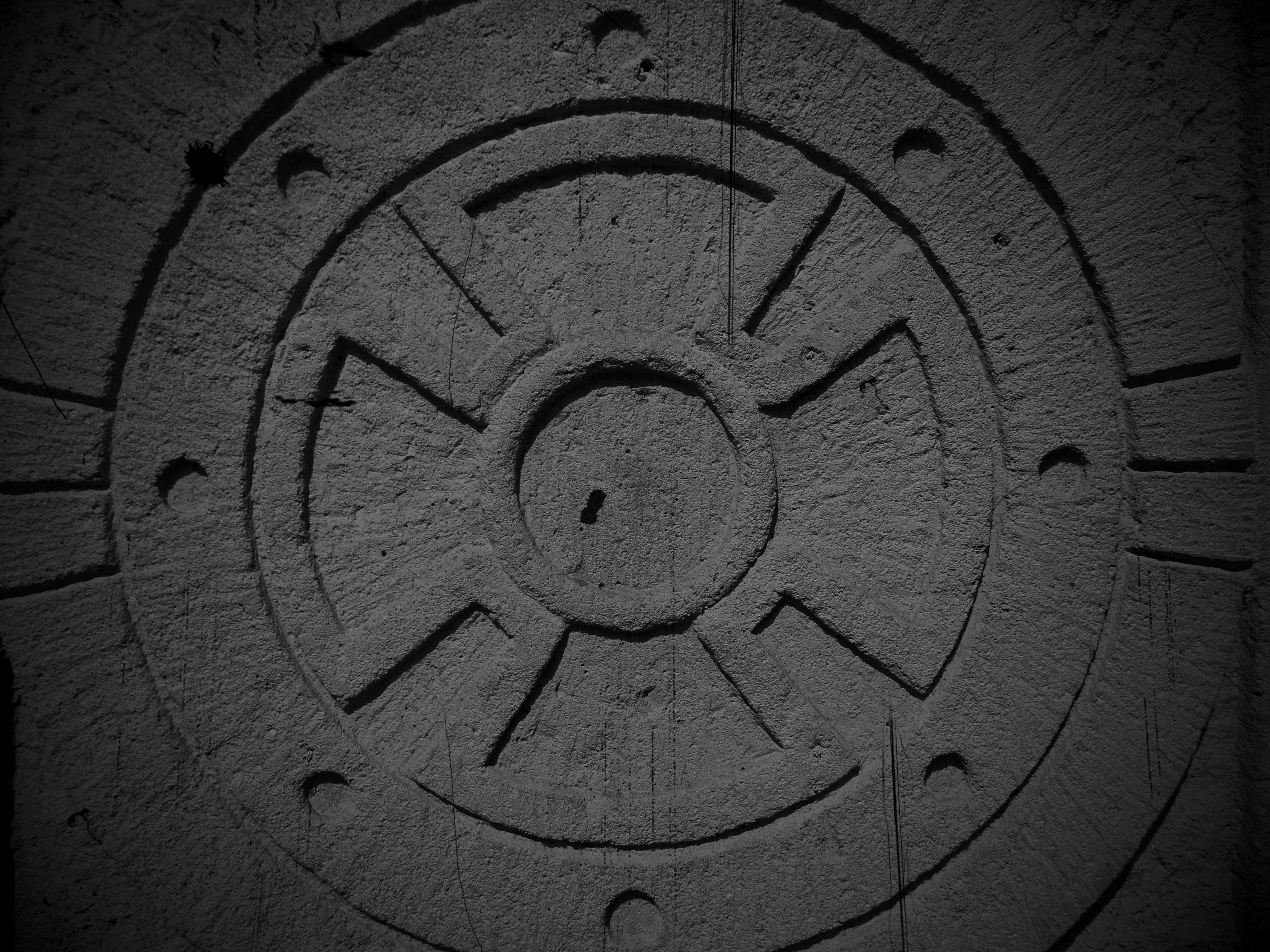 Calendario Free.Free Stock Photo Of Calendario Maya