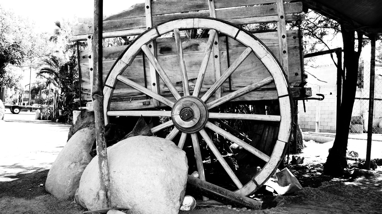 Free stock photo of Carreta, madera