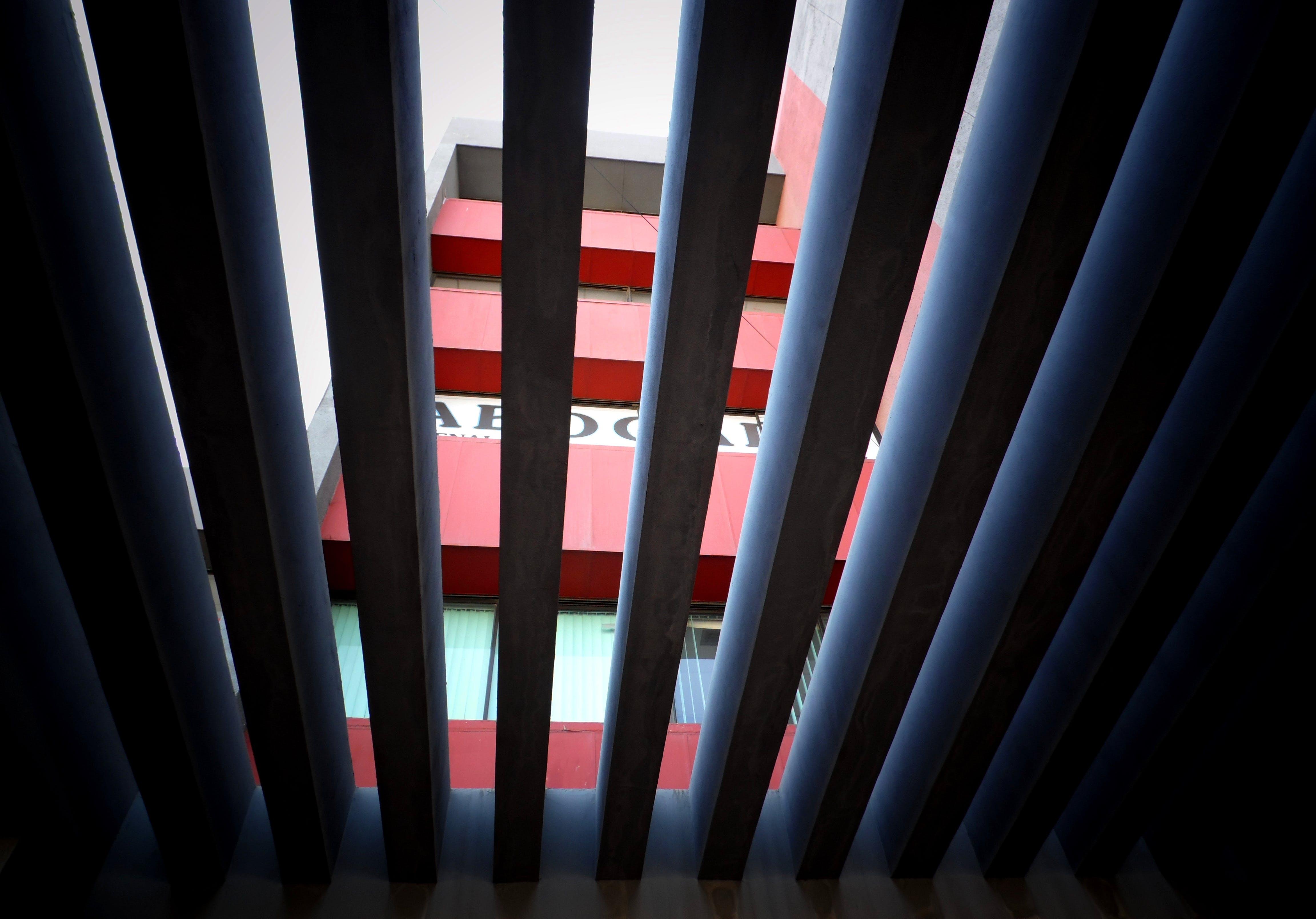 Free stock photo of edificio, urbano
