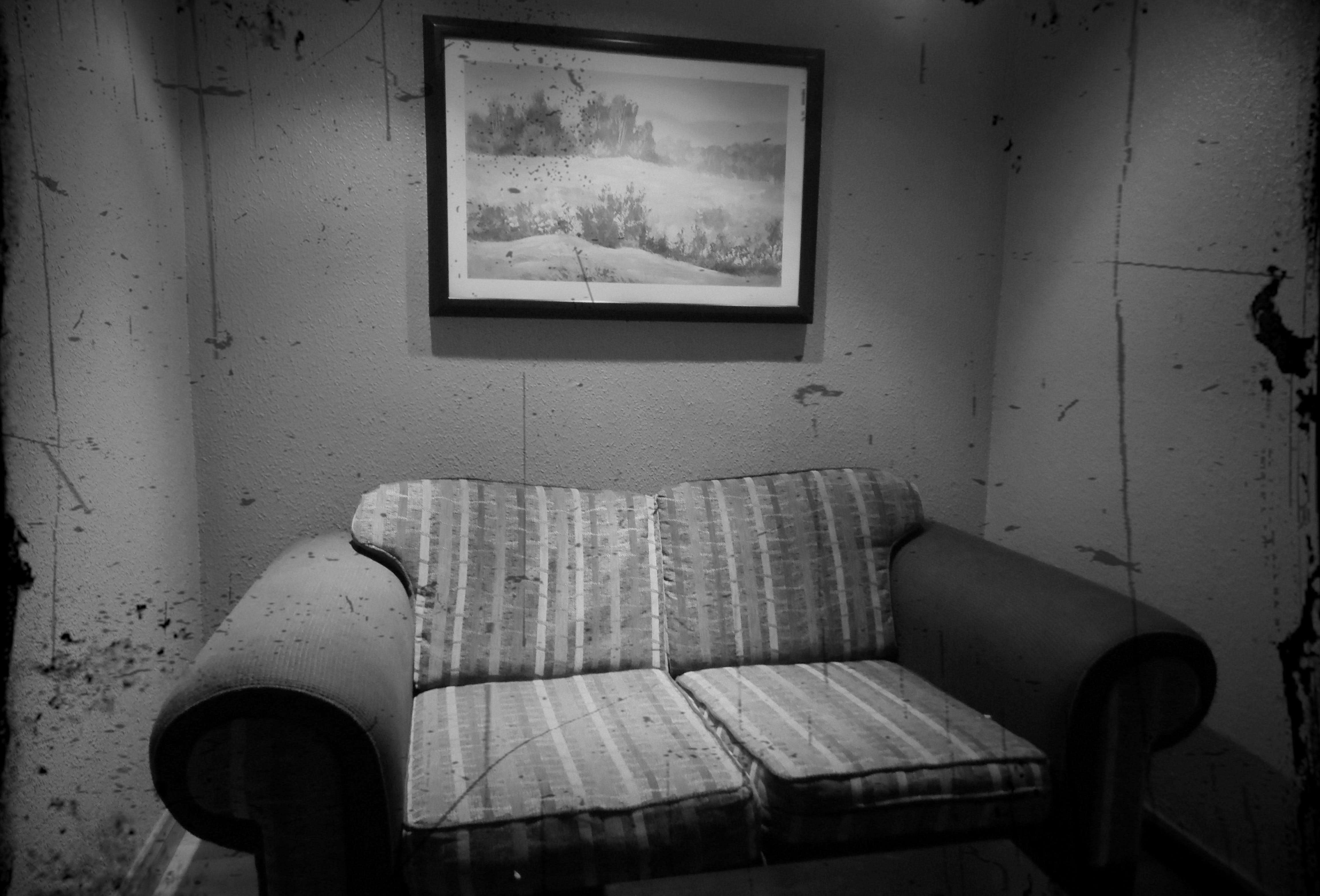 Free stock photo of casa, Departamento, hogar