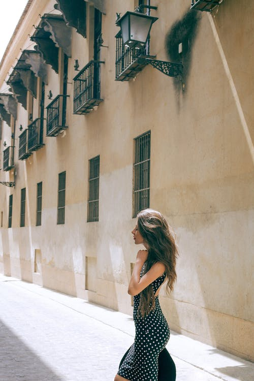 คลังภาพถ่ายฟรี ของ กลางแจ้ง, การท่องเที่ยว, การเดินทาง, ถนน
