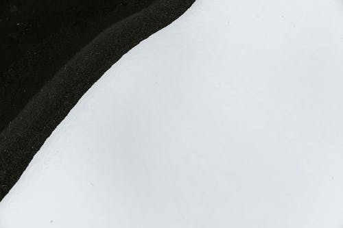 Photos gratuites de abstrait, arrière-plan, au-dessus de la tête