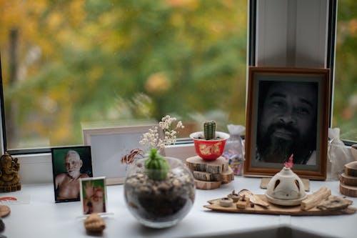 Безкоштовне стокове фото на тему «аромат, ароматерапія, безтурботний»