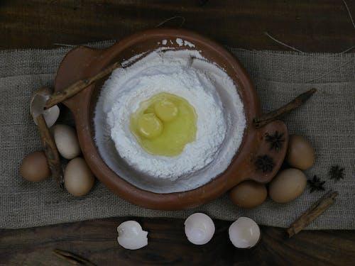 Darmowe zdjęcie z galerii z gastronomia