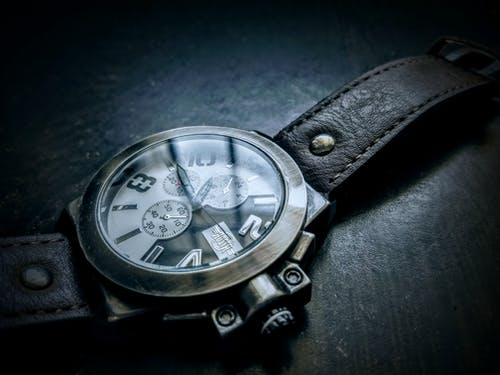 Gratis arkivbilde med #watch #roadster #photography #moto