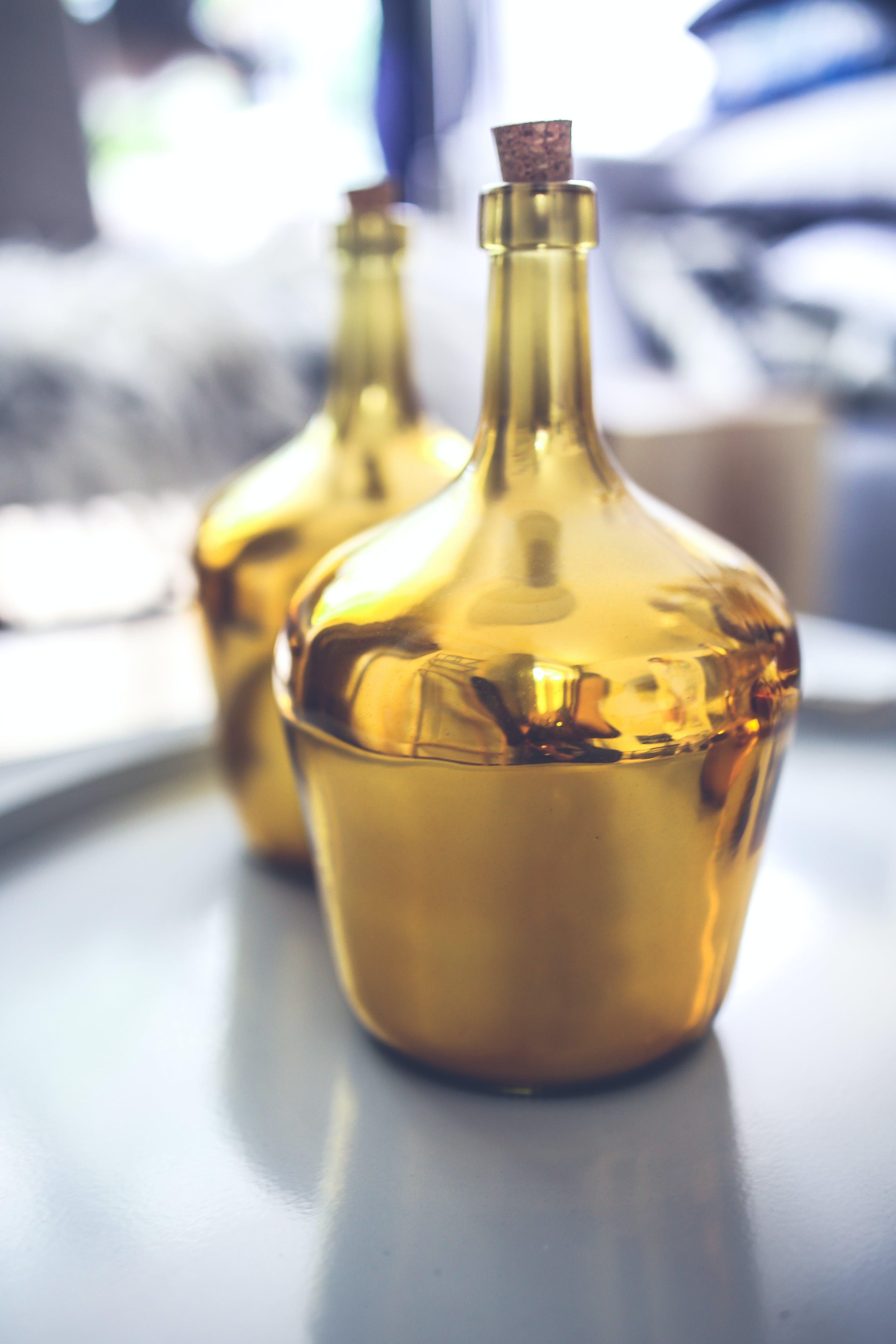 Kostenloses Stock Foto zu alkohol, appplied kunst, bar, bier