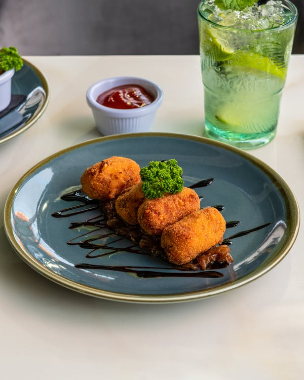 Fotos de stock gratuitas de almuerzo, apetecible, atractivo