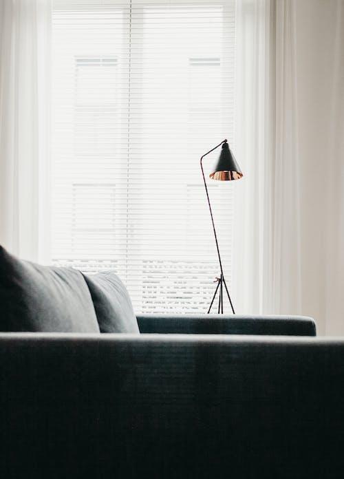 Darmowe zdjęcie z galerii z apartament, architektura, blok