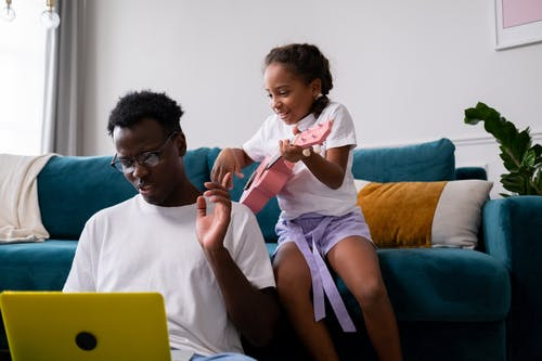 Technology and Parenting LagosMums