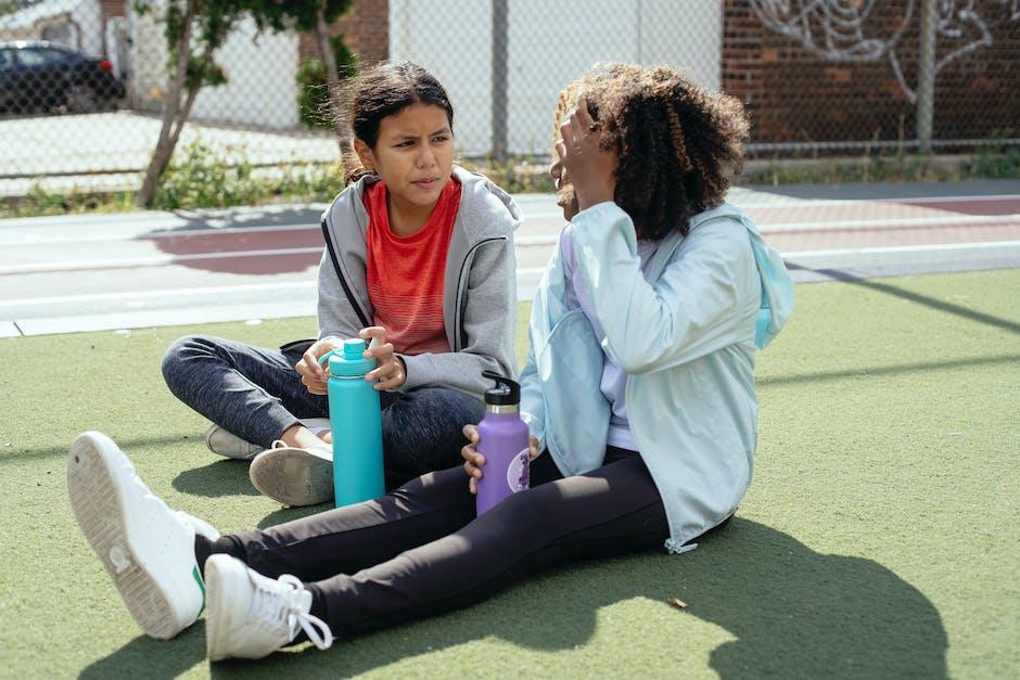 การออกกำลังกายเป็นกุญแจสำคัญในชีวิตที่ยืนยาวคำแนะนำเหล่านี้จะช่วยได้ thumbnail
