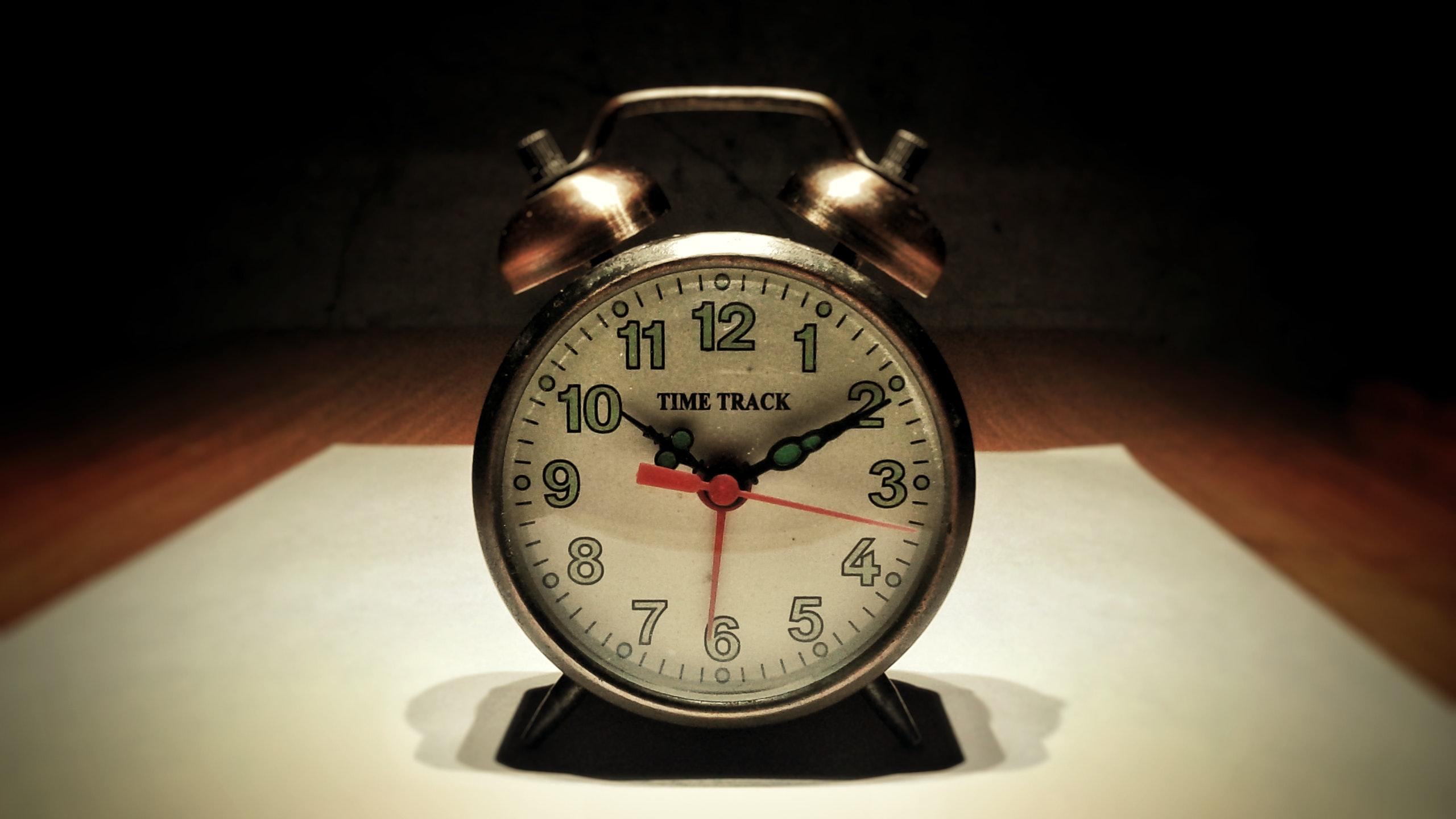 Free stock photo of antique, Antique Clock, antique watch