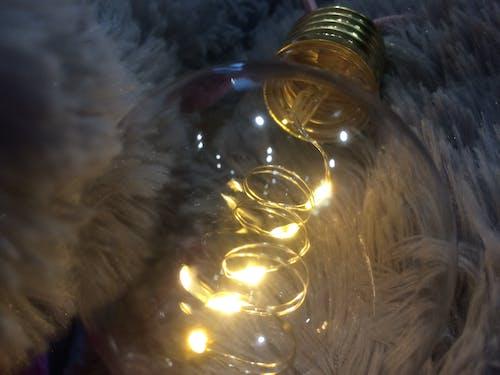 Ảnh lưu trữ miễn phí về ánh sáng ấm áp, giáng sinh, Giáng sinh vui vẻ, nhiệt