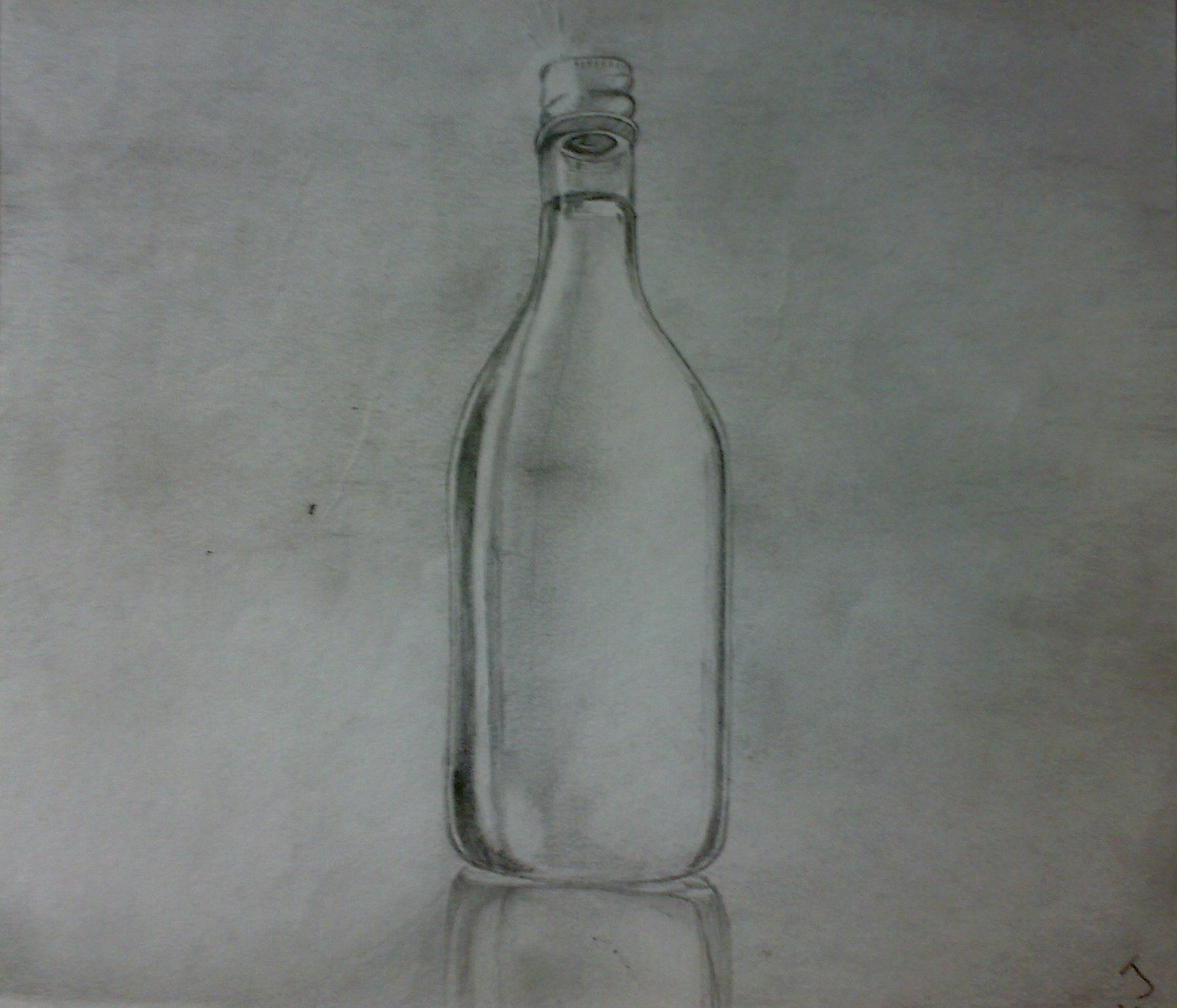 Foto Stok Gratis Tentang Gambar Lukisan Pensil Warna