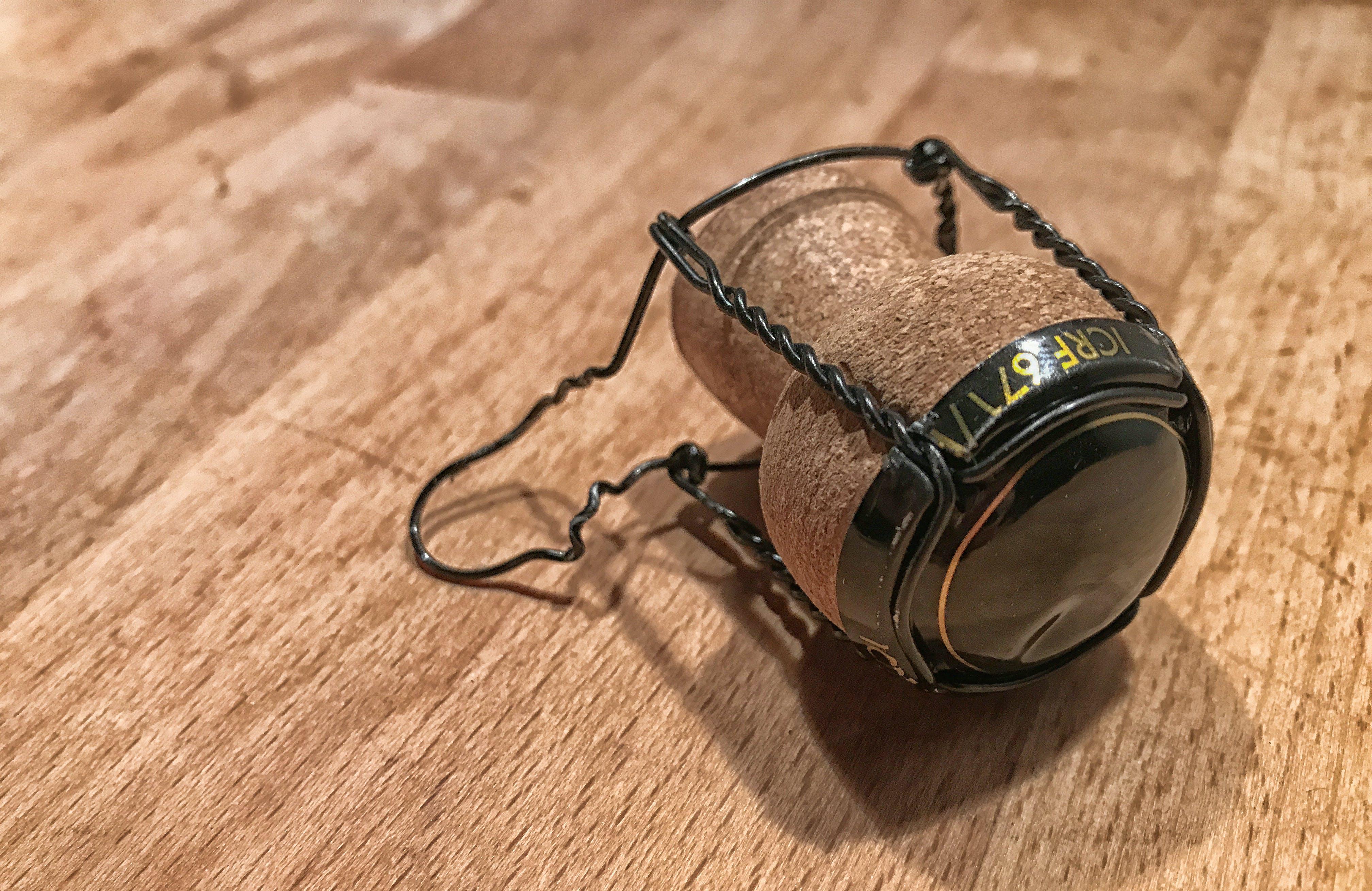 Ingyenes stockfotó beltéri, fa témában
