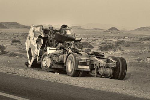 Free stock photo of automotive, canon, death