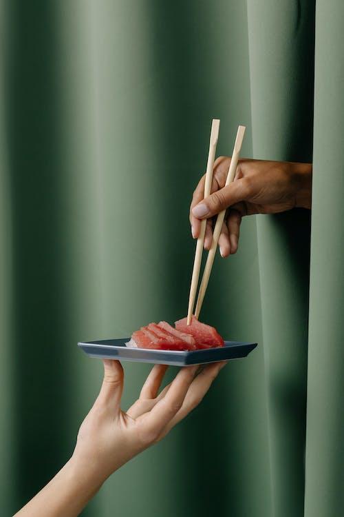 不露面, 亚洲美食, 亞洲食品, 传统食物 的 免费素材图片