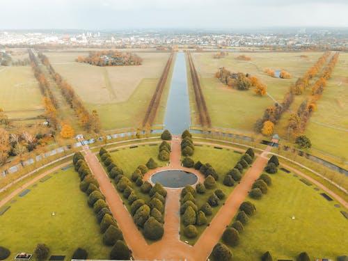 Fotobanka sbezplatnými fotkami na tému Anglicko, architektúra, čerstvý