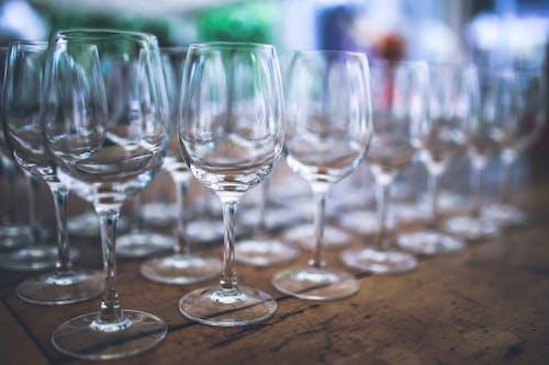 คลังภาพถ่ายฟรี ของ passel, ว่างเปล่า, ไวน์
