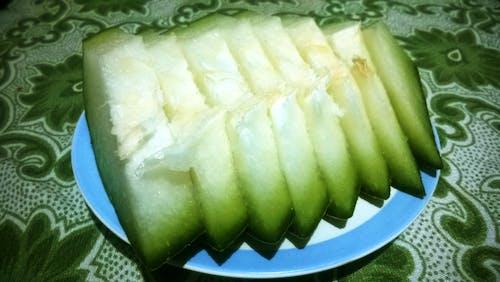 Free stock photo of melon, umarjon