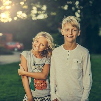 Lisa Vanderpump Opens Up About Brother's Suicide on Vanderpump Rules: 'We Were Like Twins'