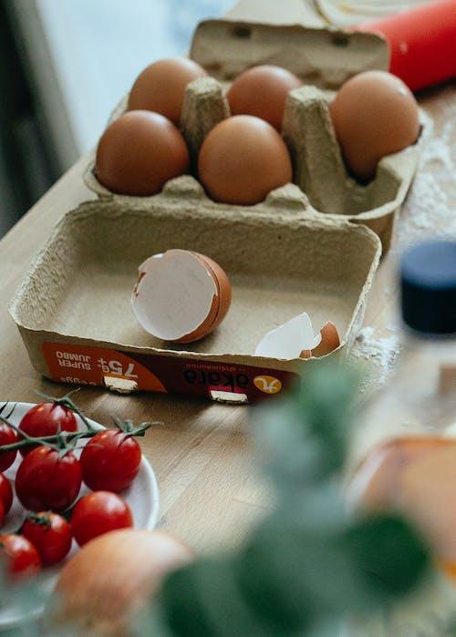 健康食品, 傳統, 可口 的 免費圖庫相片