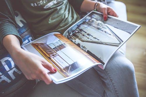 คลังภาพถ่ายฟรี ของ achitecture, การธนาคาร, การศึกษา, การเงิน