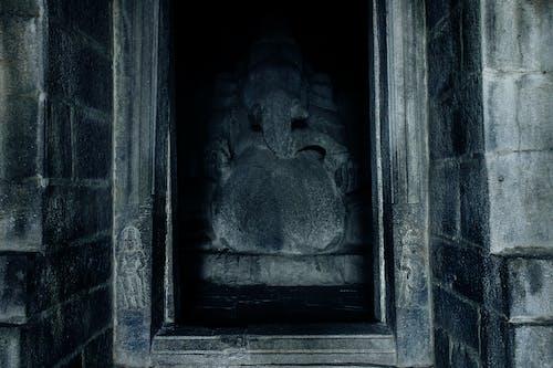 Darmowe zdjęcie z galerii z antyczny, autentyczny, bóg
