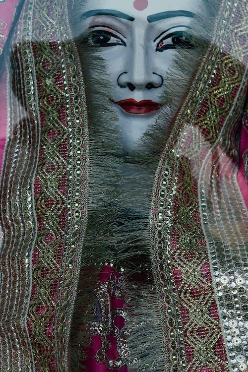 Základová fotografie zdarma na téma barevný, buddha, buddhismus