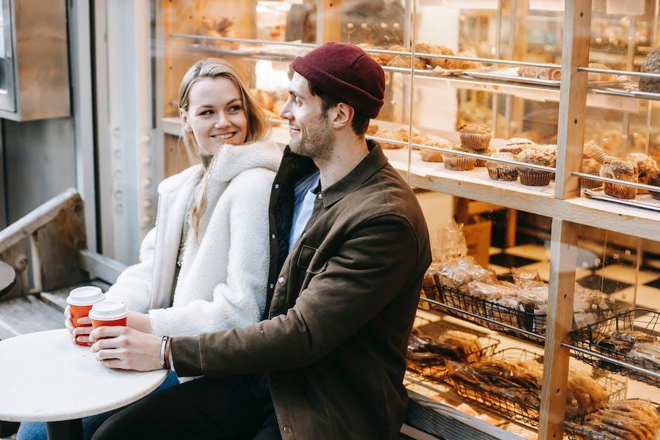 แรงเบาใจให้ชงกาแฟอย่างไรให้สนุกยิ่งขึ้น