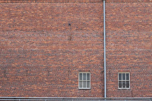 Free stock photo of background, brick, brick wall, frame