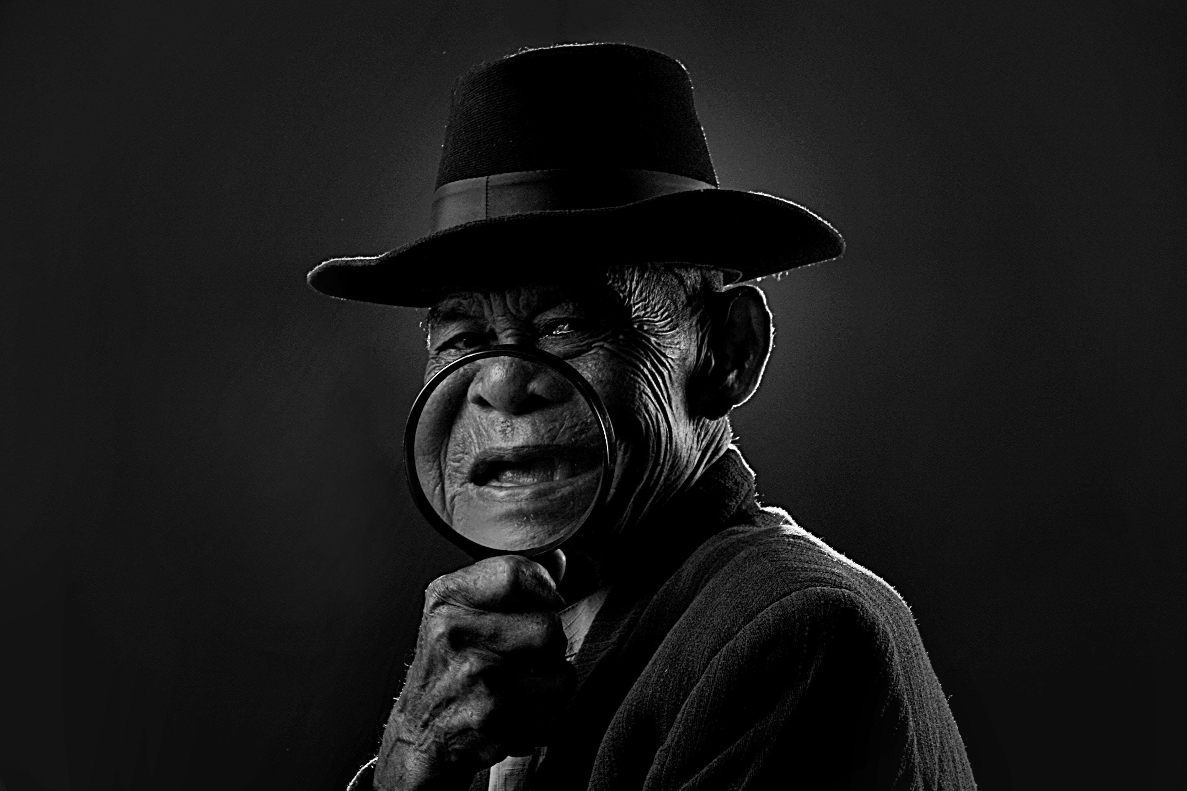 Free stock photo of black and white, black&white, bnw