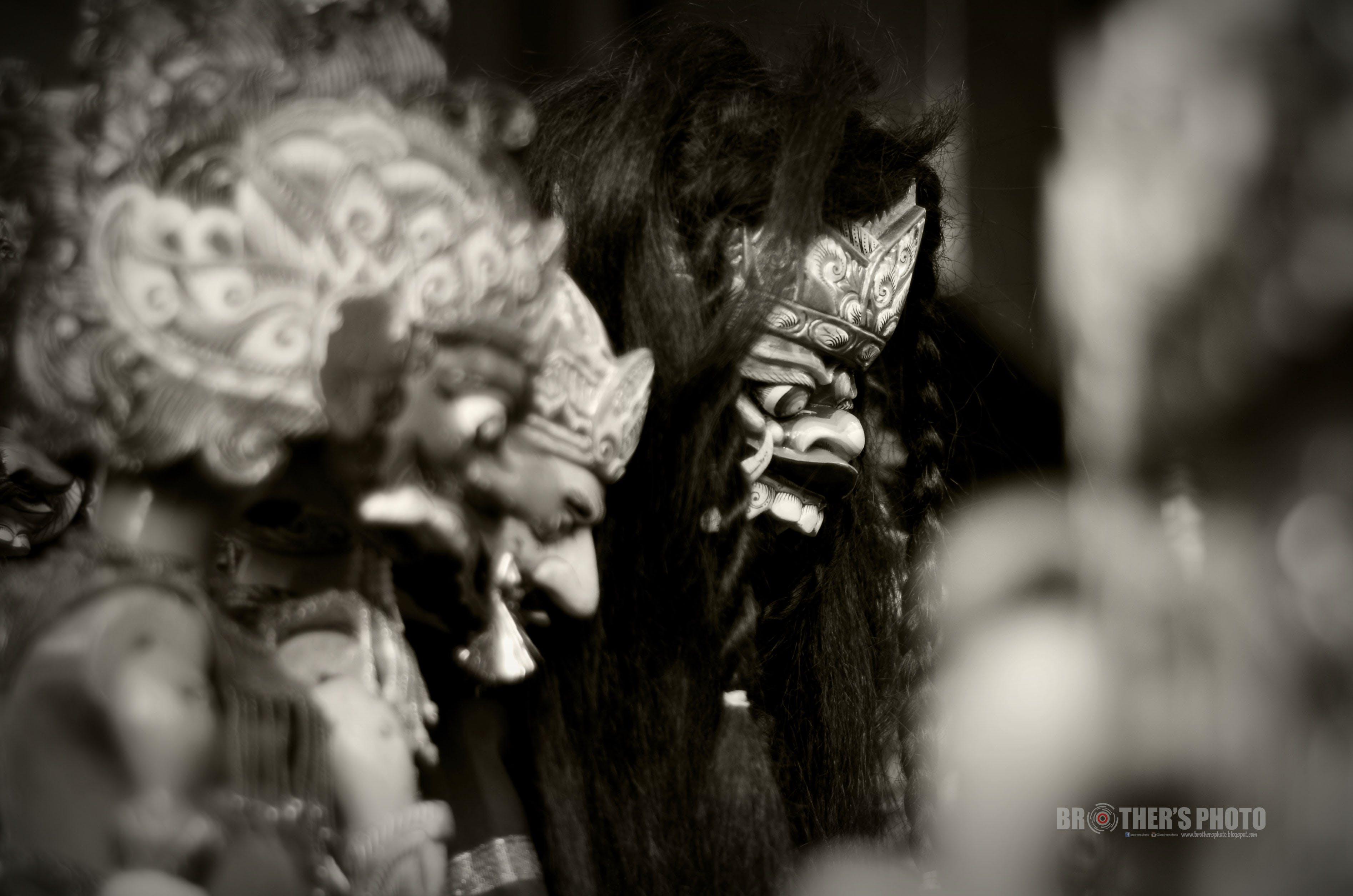 Free stock photo of black and white, black and-white, black&white, bnw
