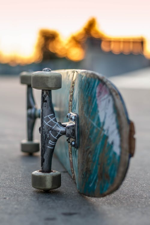 choosing the right Onewheel accessories