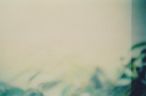 Fotos de stock gratuitas de 35 mm, abstracto, agua, al aire libre