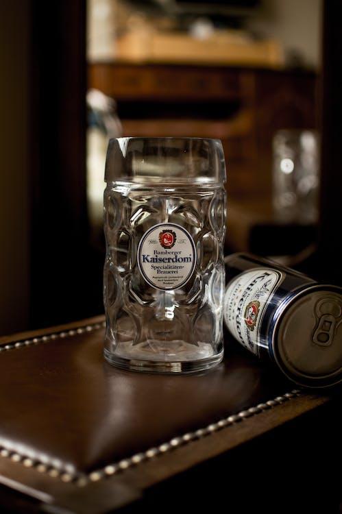 alkohol, alkoholický nápoj, bar
