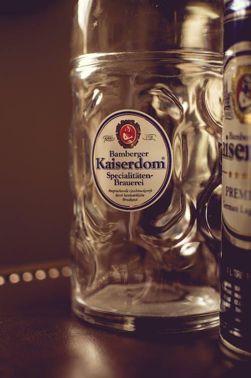 alkoholisk drikkevare, bar, container